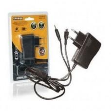 Φορτιστής Κινητού/Tablet Xpower 74088